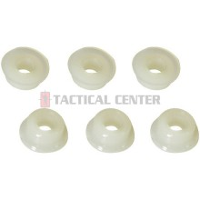ICS MC-11 Plastic Bushings