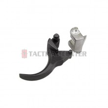 ICS MK-34 Trigger Set (For IK Series)