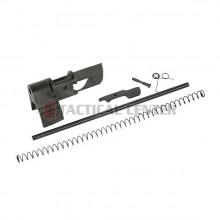 ICS MI-05 SG Trigger Set