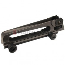 ICS MA-07 M4/M16 Detachable Carrying Handle (Metal)