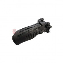 ICS MK-52 IK Tactical Folding Grip