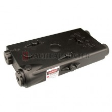 ICS MA-15 Battery Box