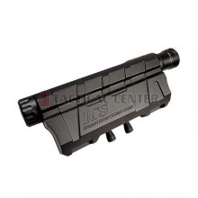 ICS MA-82 Battery Box for CQB