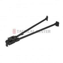 ICS MG-15 ARM Bipod Set