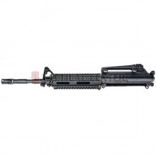 "ICS MA-108 M4 R.A.S. 14.5"" Complete Upper Receiver Kit"
