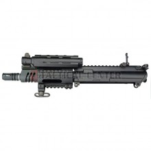 "ICS MA-112 CQB 7.5"" Complete Upper Receiver Kit"