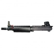 "ICS MA-124 M4 7.5"" Standard Upper Receiver Kit"