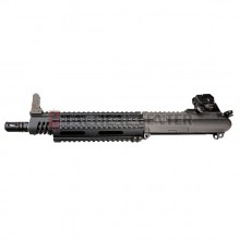 "ICS MA-128 M4 R.A.S. 7.5"" Standard Upper Receiver Kit"