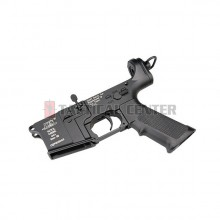 ICS MA-117 CQB Pistol Lower Receiver Set