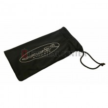 WILEY X Micro Fiber Bag w/ String