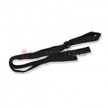 WILEY X Beaded Tactical Strap for SG-1