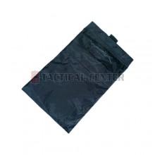 WILEY X Nylon Soft Bag for SPEAR / PATRIOT