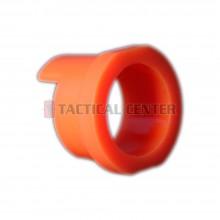 AIRTECH STUDIOS ICS / KWA Advanced Hop-Up Chamber Inner Barrel Ring