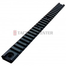 AIRTECH STUDIOS AM-013 Full Length Picattiny Rail