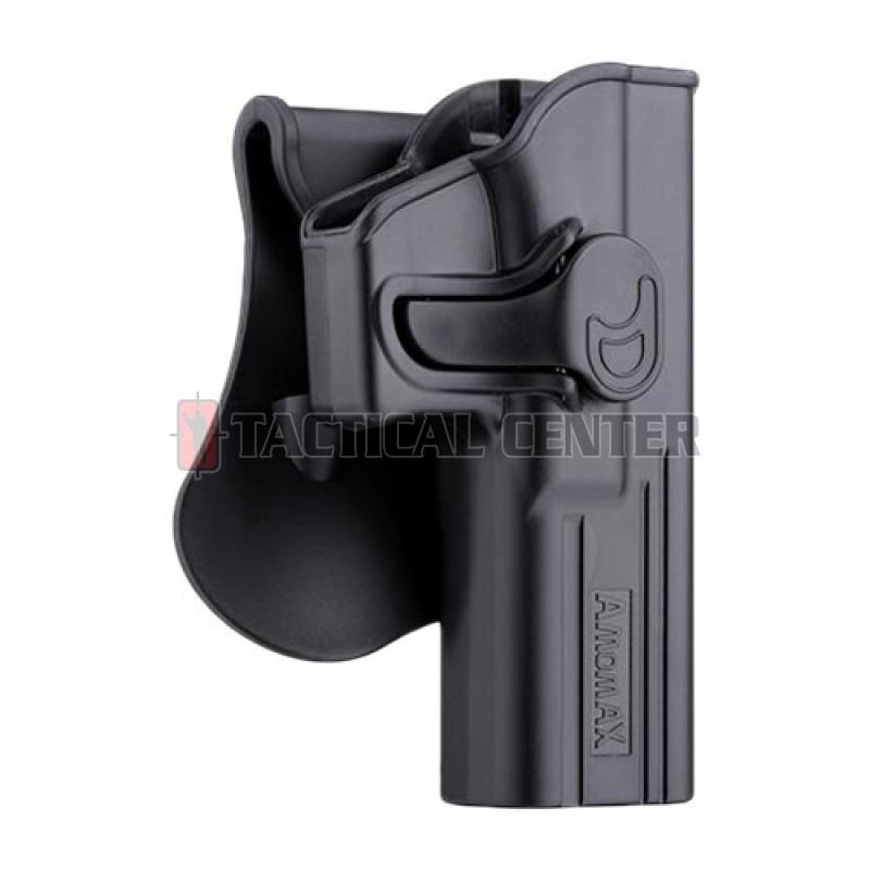 AMOMAX AM-G17G2 Tactical Holster - Glock 17/22/31