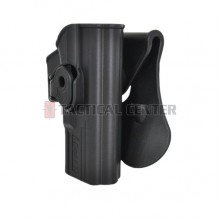 AMOMAX AM-GAG Tactical Holster - Glock Airsoft