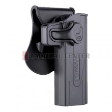 AMOMAX AM-HCPG2 Tactical Holster - HI-CAPA 5.1