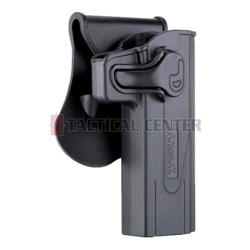 AMOMAX AM-HCPG2 Tactical Holster - HI-CAPA 5.1