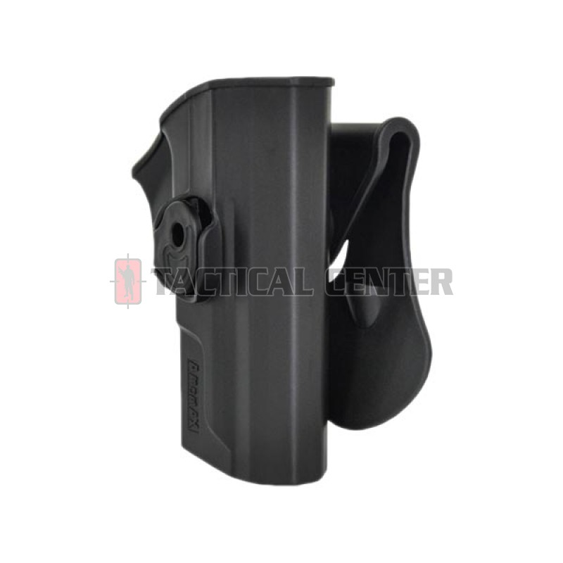 AMOMAX AM-SP2022 Tactical Holster - Sig Sauer SP2022