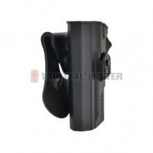 AMOMAX AM-SP2022L Tactical Holster - Sig Sauer SP2022 (left Handed)
