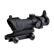 AIM-O ACOG Style 4X32 Scope Red/Green Reticle
