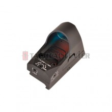 AIM-O 1X25 Mini Reflex Sight