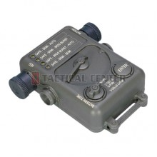 ARES EFCS-P-001 Electronic Programmmer