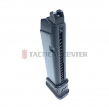 ASCEND DP17 24rd Gas Magazine