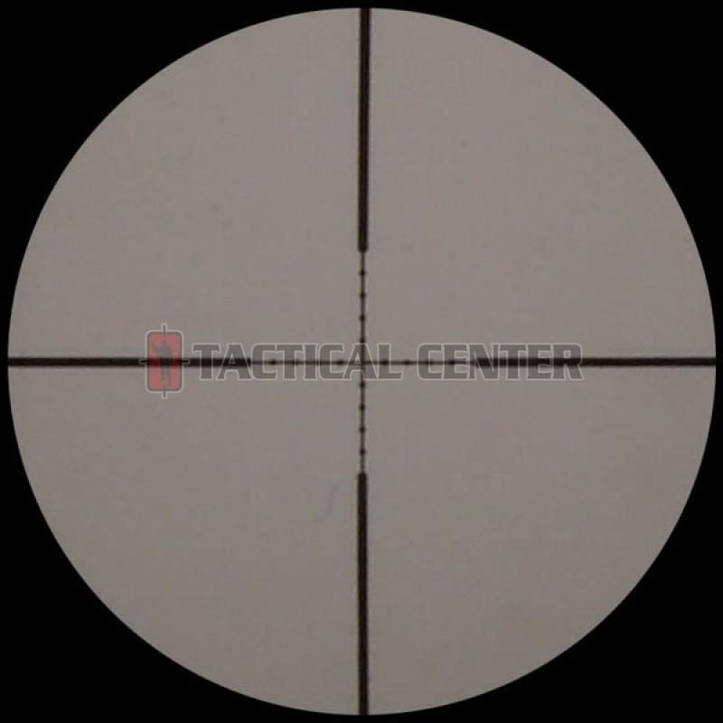DRAGONPRO M3 3.5-10X40 Scope
