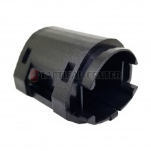 AIRTECH STUDIOS G&G PDW15 AR / CQB BEU Battery Extension Unit