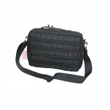 PANTAC BG-C768 Amoeba Tactical Combo Main Pocket