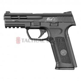 ICS BLE-006-SB XAE Gas BlowBack Pistol