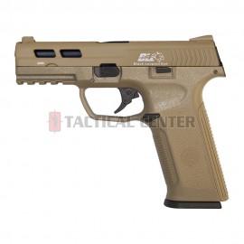 ICS BLE-006-ST XAE Gas BlowBack Pistol