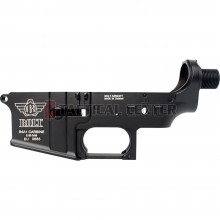 BOLT B24B Lower Receiver