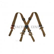 PANTAC BT-N001 X Suspender