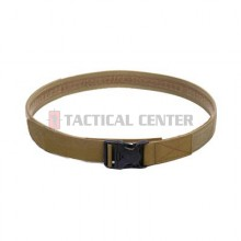 PANTAC BT-N016 Duty Belt
