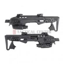 CAA CAD-SK-03 RONI SI1 Pistol-Carbine Conversion (P226 GBB)