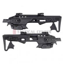 CAA CAD-SK-06 RONI B Pistol-Carbine Conversion (M9/M9A1 GBB)