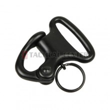 CONDOR 238-002 Snap Shackle (6 Pcs)