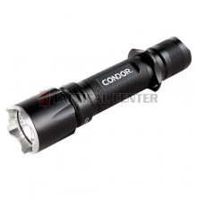CONDOR 231090 C20 Tactical Flashlight