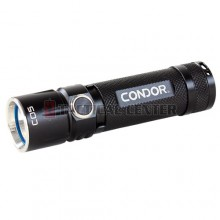 CONDOR 231084 C05 EDC Flashlight