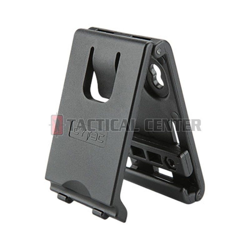 CYTAC CY-BC3 Open Type Belt Clip