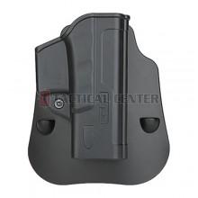 CYTAC CY-FGAG Fast Draw Holster - Glock Airsoft