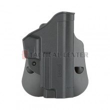 CYTAC CY-FS226 Fast Draw Holster - Sig Sauer P220/P225/P226/P228/P229