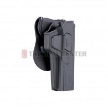 CYTAC CY-G34G3 R-Defender G3 Holster - Glock 22/23/31/32/33/34