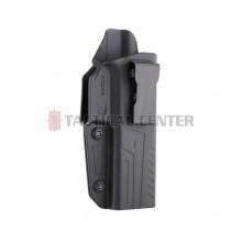 CYTAC CY-IP320FSG2 I-Mini-Guard Holster Gen2 - Sig Sauer P320, M17