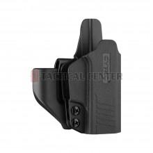 CYTAC CY-IP365G3 I-Mini-Guard Holster Gen3 - Sig Sauer P365