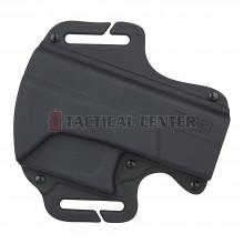 CYTAC CY-OG19 Outside Waistband Holster - Glock 19/23/32