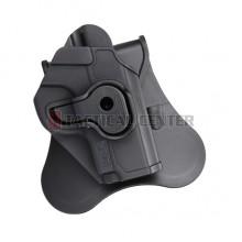 CYTAC CY-P238 R-Defender Holster - Sig Sauer P238