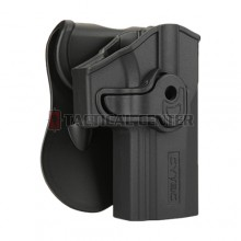 CYTAC CY-P320 R-Defender Holster - Sig Sauer P320 Carry